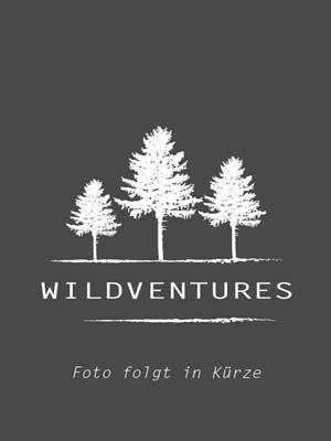 Wildventures Team Platzhalter
