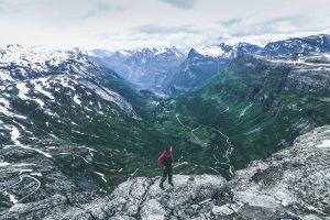 Reisen 1 Wildventures