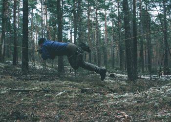 Survival 4 Wildventures