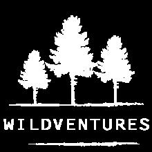 wildventures-weiß