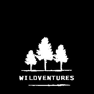 wildventures-weiss-rahmen-unten